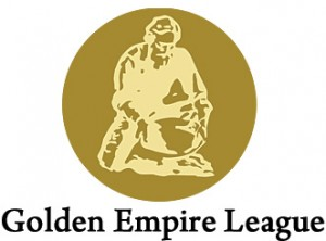Golden Empire League